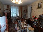 3-комнатная квартира Солнечногорск, ул.Дзержинского, д.17 - Фото 4