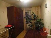 Продажа двухкомнатной квартиры на улице Мориса Тореза, 31 в Самаре, Купить квартиру в Самаре по недорогой цене, ID объекта - 320163672 - Фото 1