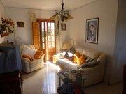 Продажа квартиры, Торревьеха, Аликанте, Купить квартиру Торревьеха, Испания по недорогой цене, ID объекта - 313158436 - Фото 2