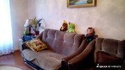 Продаю1комнатнуюквартиру, Тверь, улица Склизкова, 10, Купить квартиру в Твери по недорогой цене, ID объекта - 320890357 - Фото 1