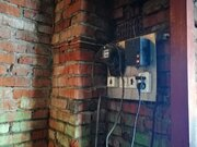 480 000 Руб., Продается гараж. Московская область, г.Чехов, гспк «Сатурн»., Продажа гаражей в Чехове, ID объекта - 400055061 - Фото 3
