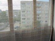 2 800 000 Руб., Продается трехкомнатная квартира на ул. Береговая, Купить квартиру в Калининграде по недорогой цене, ID объекта - 315229582 - Фото 6