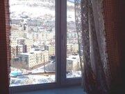 Продажа однокомнатной квартиры на Курильской улице, 34 в ., Купить квартиру в Петропавловске-Камчатском по недорогой цене, ID объекта - 319818702 - Фото 2