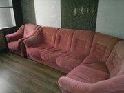 3-комнатная уютная квартира посуточно в Белгороде, Щорса,10 - Фото 5