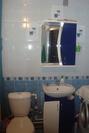 1 260 000 Руб., Продаётся 1-комнатная квартира, Купить квартиру в Смоленске по недорогой цене, ID объекта - 318159020 - Фото 5