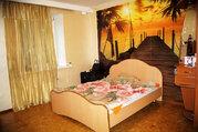 Продажа 2к квартиры 60.3м2 ул Бахчиванджи, д 16 (Кольцово) - Фото 3