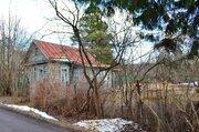 Продам участок в черте г.Дедовск что в 19 км от МКАД - Фото 1