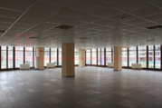 8 028 Руб., Офис, 500 кв.м., Аренда офисов в Москве, ID объекта - 600506577 - Фото 14