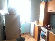 3 500 000 Руб., Квартира, ул. Лебедева, д.76 к.1, Купить квартиру в Томске по недорогой цене, ID объекта - 322658375 - Фото 5