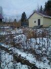 Земельные участки в Усть-Илимске