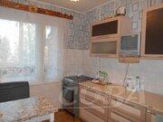Продажа квартиры, Тобольск, 7-й микрорайон - Фото 5