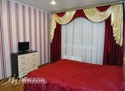 2-х комнатная квартира с отличным ремонтом рядом с Воронцовским парком - Фото 3