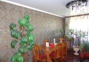 Трехкомнатная квартира с дизайнерским ремонтом!, Купить квартиру в Белгороде по недорогой цене, ID объекта - 320998952 - Фото 4