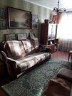 Срочно! Продаётся 2-х комнатная квартира в г. Боровск - Фото 1