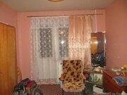 Продажа: Квартира 2-ком. 48 м2 4/5 эт. - Фото 3