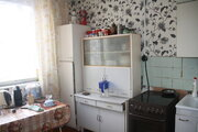 2-х квартира 55 кв м, ул. Солнечногорская, дом 22 - Фото 3