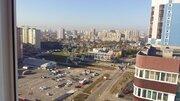 40-летия Победы 127 - Фото 5