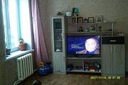 Продам двухкомнатную квартиру Каштак 3 - Фото 2