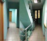Сдается в аренду офис Респ Крым, г Симферополь, ул Козлова, д 24 - Фото 4
