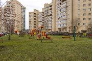 Продажа квартиры, м. Парк Победы, Ул. Бассейная - Фото 5