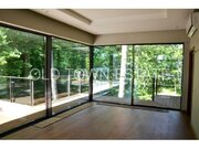 Продажа квартиры, Купить квартиру Юрмала, Латвия по недорогой цене, ID объекта - 313141816 - Фото 5