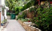 195 000 €, Замечательный трехкомнатный дом в эксклюзивном районе Пафоса, Продажа домов и коттеджей Пафос, Кипр, ID объекта - 503913242 - Фото 5
