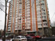 Продажа квартир метро Медведково