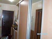 2 900 000 Руб., 3 к квартира на Таганрогской, Купить квартиру в Ростове-на-Дону по недорогой цене, ID объекта - 323172253 - Фото 10