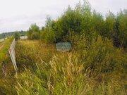 Продам зем. уч. рядом с деревней Милухино 24 сот ДНП лесное - Фото 5