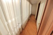 330 400 €, Продажа квартиры, Krija Valdemra iela, Купить квартиру Рига, Латвия по недорогой цене, ID объекта - 315007484 - Фото 5