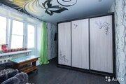 2-к квартира, 41.5 м, 4/5 эт., Купить квартиру в Ярославле, ID объекта - 334730913 - Фото 2