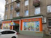 Квартира 3 ком с ремонтом в кирпичном доме в центре города, Купить квартиру в Рошале по недорогой цене, ID объекта - 318532564 - Фото 18