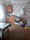 Продажа дома, Брянск, Второй Флотский проезд, Продажа домов и коттеджей в Брянске, ID объекта - 503825463 - Фото 7