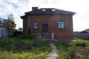 Продается дом. , Карцево, - Фото 4