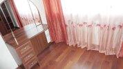 Квартира Виктора Уса 11, Аренда квартир в Новосибирске, ID объекта - 317169837 - Фото 2