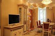 Предлагаем к приобретению роскошные апартаменты в знаменитом истор