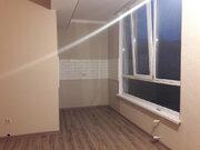 Продажа квартиры, Сочи, Тепличная ул.