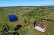 Продажа дома, Теряево, Волоколамский район - Фото 4