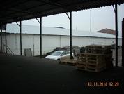 Аренда склада, Томилино, Люберецкий район, Птицефабрика мкр - Фото 5