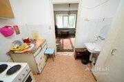 Продажа квартиры, Новокузнецк, Улица 13-й Микрорайон