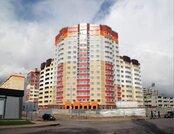 Продажа квартиры, Брянск, Ул. Флотская