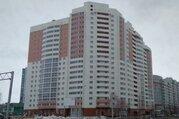 3 комнатная Ленина 48, Купить квартиру в Нижневартовске по недорогой цене, ID объекта - 324695376 - Фото 2