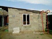 Продается 5-к дом - Фото 4