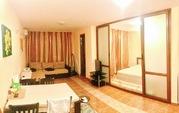 Квартира с видом на море, Продажа квартир Поморие, Болгария, ID объекта - 322441483 - Фото 1
