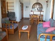 3х комнатная квартира в Испании с видом на море и бассейном., Купить квартиру Торревьеха, Испания по недорогой цене, ID объекта - 321463102 - Фото 3
