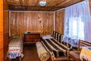 Продажа дома, Толмачево, Новосибирский район, Четвертая - Фото 4