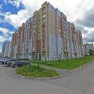 Продажа 1 комнатной квартиры Кочетова, дом 30 к 4