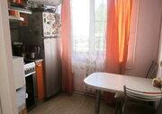 Продам 2-х комнатную на Кавалерийской, Купить квартиру в Иваново по недорогой цене, ID объекта - 322222636 - Фото 5