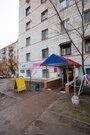 Продается помещение ул Калеганова 9 - Фото 2