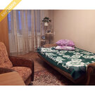 Продажа квартир ул. Кавалерийская